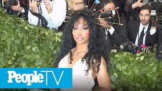 Sephora To Close All Stores For Inclusion Training After Incident With Sza | PeopleTV