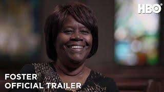 Download FOSTER (2019) | Official Trailer | HBO Video