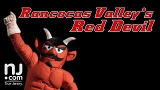 Mascot Challenge: Rancocas Valley