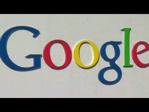 Google joins the fight to end slavery