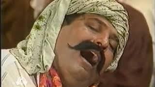 Rahain episode 16 complete PTV drama serial