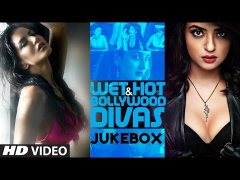 Xxx Mp4 Wet Amp Hot Bollywood Divas Video Jukebox Bollywood Songs Monsoon Songs 3gp Sex