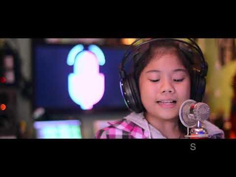 Xxx Mp4 Bangon Naga Aduna Pay Pag Asa Official Lyrics Video 3gp Sex