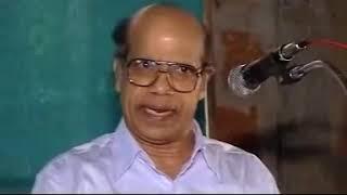 Yukthivadi Vs  Mujaheed Samvadam E A Jabbar Master Cd 1malayalam Kerala