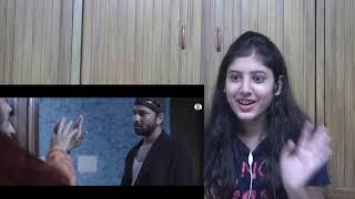 Bhaagam Bhaag II Nazarbattu React By Isha Thakur