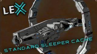 Astero vs Sabre (EVE Online solo PVP) - PakVim net HD Vdieos