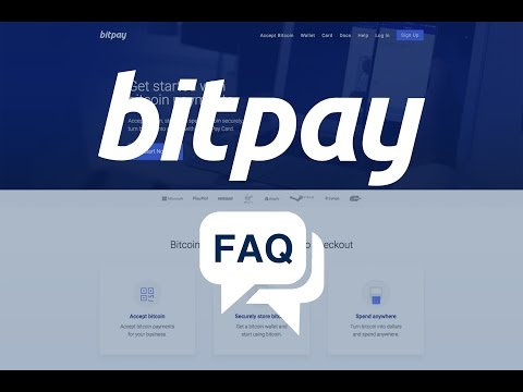 How To Accept Bitcoin on Shopify