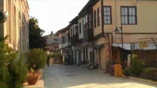 Turkey Walk Tour Travellers