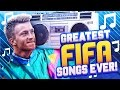 Greatest Fifa Songs Of All Time Extreme Nostalgia