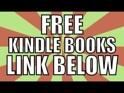 84 FREE KINDLE BOOKS DOWNLOAD - JUNE 2015
