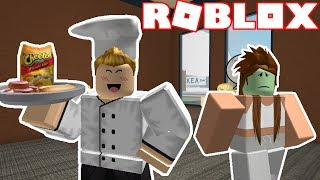 chef+restaurant+tycoon+review Videos - 9tube tv