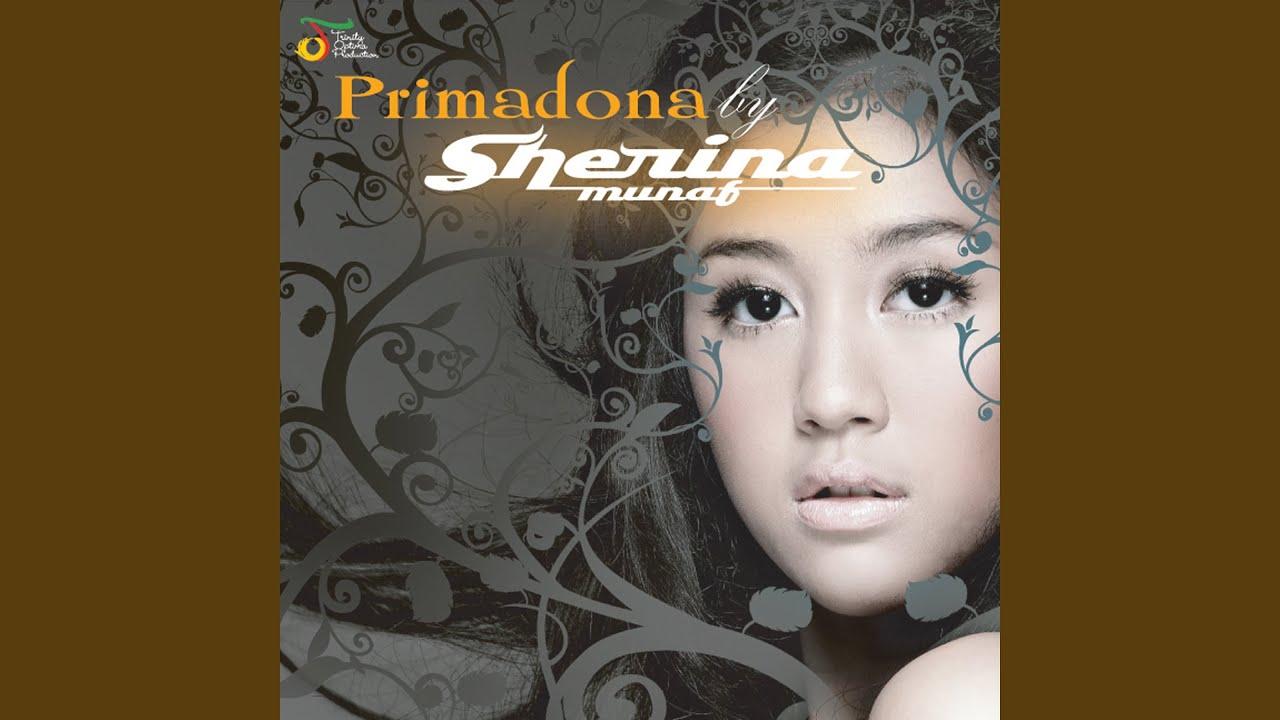 Download Sherina - 1000 Topeng MP3 Gratis