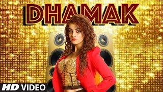 Dhamak: Akira (Full Song) Mr Wow | Jaggi Jagowal | Latest Punjabi Songs 2019