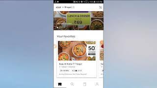 free food hack Videos - 9tube tv