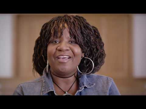 Reconstruction After Breast Cancer | Tawana's Story