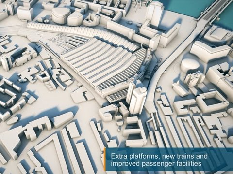 Building a better Waterloo – the facts