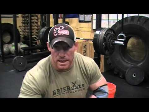 465 Close Grip Bench Press And tips for a bigger bench