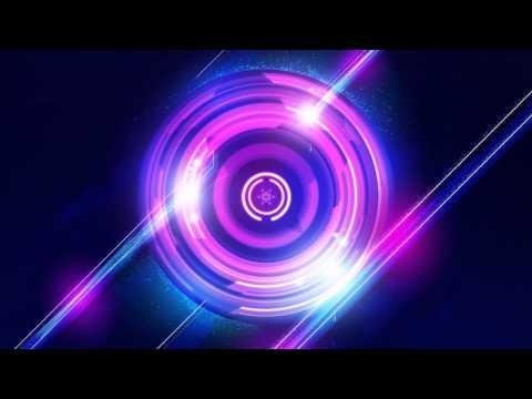 BertycoX - Echoes of Signal by Sandamik
