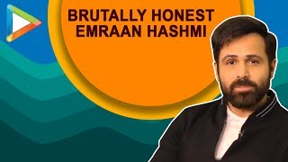 """Emraan Hashmi: """"Every Producer wants the other film to FAIL""""