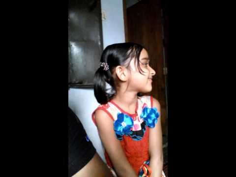 Xxx Mp4 Bangla Video 3gp Sex