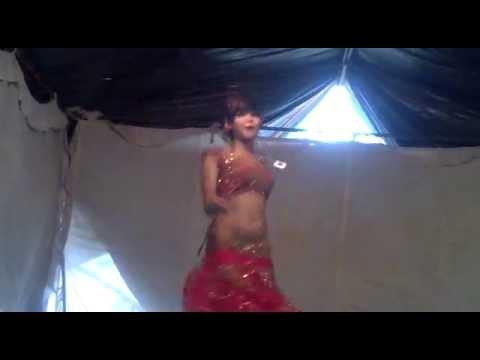 Xxx Mp4 Tharu Sexy Video 3gp Sex