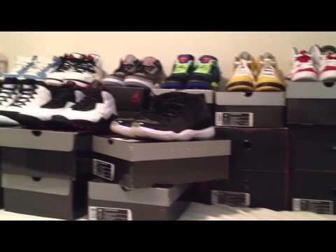 Pre-Order Jordan / Nike Discussion