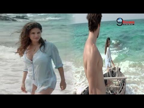 Xxx Mp4 Oh No सन्नी लियोन की ये तस्वीर उड़ा देगी आपके होश Sunny Leone This Picture May Shock You 3gp Sex