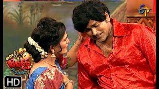 Fasak Shashi  Performance | Extra Jabardasth | 31st May 2019 | ETV Telugu