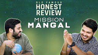 MensXP | Honest Reviews: Mission Mangal