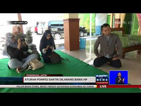 Xxx Mp4 Viral Video HP Sitaan Dihancurkan Dengan Palu NET NEWS 3gp Sex