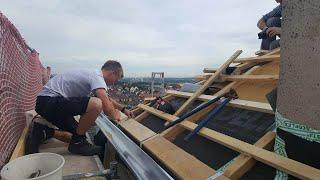 Klempner Mannheim installateur mannheim transier sanit r heizung bauspenglerei