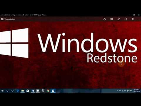 Windows 10 Technology news December 14th 2015 Live Mail One Drive Microsoft Twitter