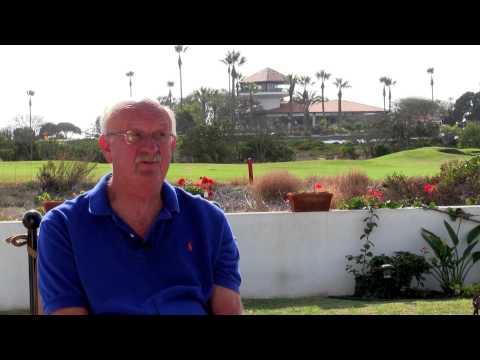 Buying Real Estate in Mexico (Testimonial)