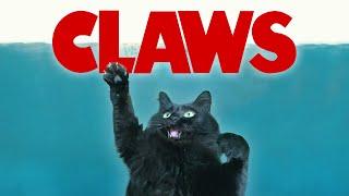 CLAWS! (Jaws OwlKitty parody)