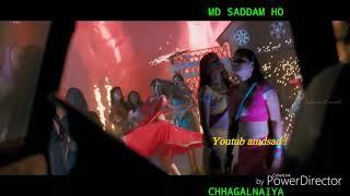 Download Bramman Tamil Movie Scenes Clips Comedy Songs Vaada Vaada Song Video