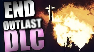 Outlast dlc ending gameplay whistleblower dlc finale. Outlast Video is HD but not 1080p. This Outlast series is a walkthrough gameplay playthrough of Outlast Whistleblower DLC. Has Reaction reactions jumpscare. Outlast Whistleblower DLC gameplay for ps4, pc, xbox 360, ps3, xbox one. Will include Outlast whistleblower dlc ending end finale intro beginning and possible easter eggs and informal outlast dlc review. Has characters such as doctor traeger, the priest, miles, lisa notes, pig man, billy, wallflower, morphegenic engine, walrider, the groom gluskin. Outlast whistleblower dlc takes place at mount massive asylum and you play as Waylon park. Waylon park of outlast exposes the corruption at mount massive asylum in the outlast dlc. It also goes beyond the events of the original outlast game.  Outlast Playlist ► http://youtu.be/vjzn98hpzT8 Outlast DLC Playlist ► http://youtu.be/S8DYPjph_aY Subscribe here! ► http://bit.ly/SwingPoynt  Facebook ► http://www.facebook.com/swingpoynt Twitter ► https://twitter.com/SwingPoynt Submit Fan Art HERE! (Via Tumblr) ► http://swingpoynt.tumblr.com/submit I Livestream every Saturday at 3PM US Central ► http://www.twitch.tv/swingpoynt  Twitter and the facebook fan page is the best way to reach me outside of youtube :) (Links listed below)  Leaving a LIKE and SHARING really helps our channel! All the awesome-sauce people do it :D....So do cats.  And as always, Please leave a comment below about ANYTHING!..Seriously, anything. I