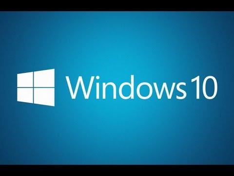 How to get rid of svchost.exe (netsvcs) windows 10/disable netsvc/stop netsvc.exe