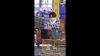 [BANGTAN BOMB] 'Telepathy' Stage CAM (j-hope focus) @ MTV Unplugged - BTS (방탄소년단)
