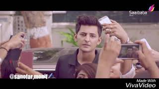 Darshan Raval | Kitni Mohabbat Hai |