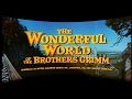 Download  The Wonderful World of the Brothers Grimm (1962) Cinerama trailer MP3,3GP,MP4