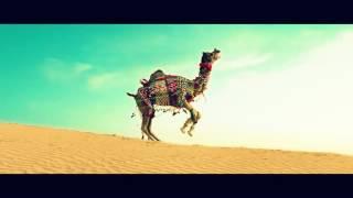 rajasthani video songs hd rajasthani video songs hd 1080p, rajasthani video songs full hd