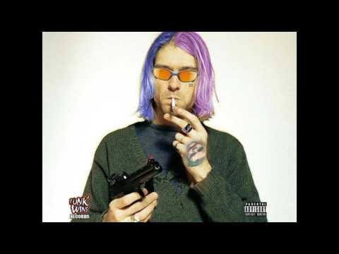 Xxx Mp4 Bonde Do Nirvana Smells Like A Teen Novinha Remake 3gp Sex