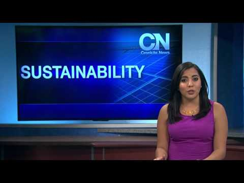 ASU scientists working with carbon capture device that could reduce emissions