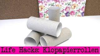 geldb rse portmonee aus papier falten eigenes. Black Bedroom Furniture Sets. Home Design Ideas