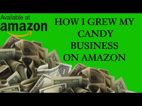 How to Start Sellling Online on Amazon Etsy and More to drive Real SALES and LARGER profits