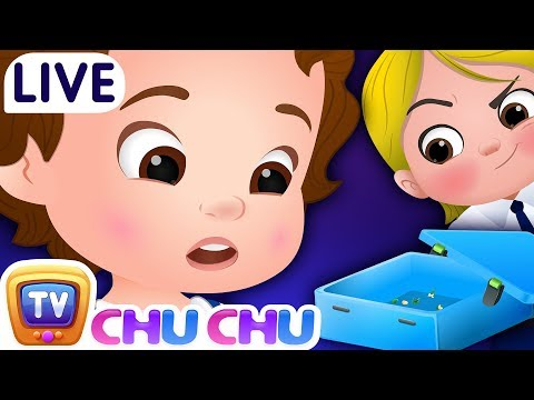 Xxx Mp4 ChuChu TV Storytime Bedtime Stories Amp Moral Stories For Kids In English 3gp Sex