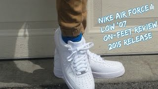 all white air force ones low | Music Jinni