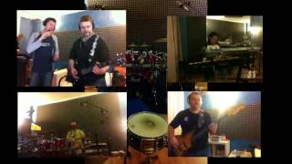Brass Machine - Georgy Porgy - PakVim net HD Vdieos Portal