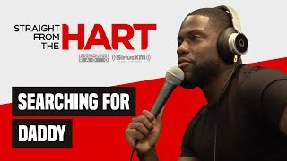 Download Kevin Hart and The Plastic Cup Boyz Debate Genetic Testing | Straight From the Hart Video