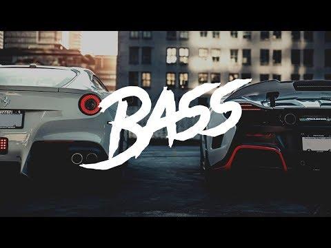 🔈BASS BOOSTED🔈 CAR MUSIC MIX 2018 🔥 BEST EDM, BOUNCE